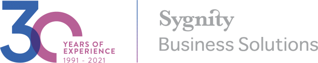 Sygnity Business Solution
