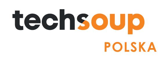 TechSoup Polska