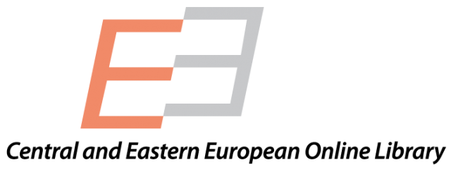 Central and Eastern European Online Library GmbH